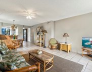 77-6469 ALII DR Unit 224, Big Island image