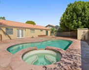 30176 Sterling Road, Cathedral City image