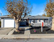 306 Los Altos Place, American Canyon image
