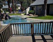 38 Pueblo Vista Drive, Palm Springs image