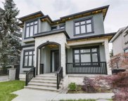 3363 Dieppe Drive, Vancouver image