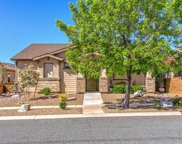 7083 E Lynx Wagon Road, Prescott Valley image