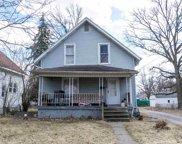 2920 Manford Street, Fort Wayne image