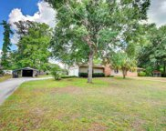 1017 Gravelley Gulley Circle, Conway image
