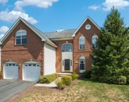 20210 Hidden Creek   Court, Ashburn image