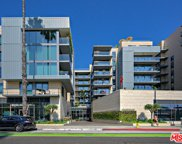 1755     Ocean Avenue   310 Unit 310, Santa Monica image