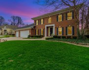 8919 Liable Road, Highland image