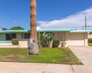 11020 W Windsor Drive, Sun City image
