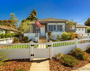 3620 Voltaire, Point Loma (Pt Loma) image