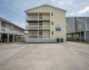 4702 N Ocean Blvd., North Myrtle Beach image