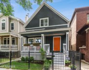 4944 North Seeley Avenue, Chicago image