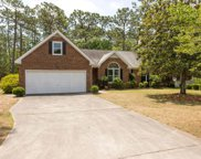 3464 Hampshire Drive, Wilmington image