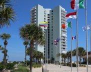 3047 S Atlantic Avenue Unit 1601, Daytona Beach Shores image