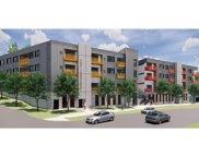 68 Craven  Street Unit #403, Asheville image