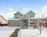12972 Kearney Way, Thornton image