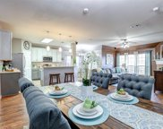 4560 Butterfly Way, Fort Worth image