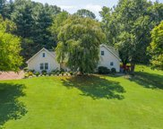 100 Indian Head Ct, Franklin image