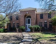 1539 Lakeview Drive, Keller image