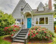 3211 NW 68th St, Seattle image