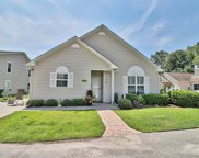 4333 Rivergate Ln., Little River image