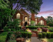 2 Southern Hills Court, Frisco image