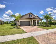 12651 Lonsdale TER, Fort Myers image