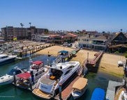 215 E Edgewater Avenue, Newport Beach image