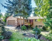 16021 NE 99th St, Redmond image