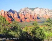 342 Laurel Circle, Sedona image