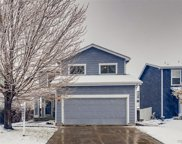 7930 Humboldt Circle, Denver image