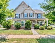 3058 Ivy Mill  Road, Fort Mill image