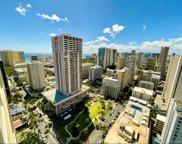 445 Seaside Avenue Unit 3514, Honolulu image