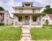 1219 Rivermet Avenue, Fort Wayne image
