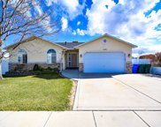 2491 W 13360  S, Riverton image