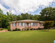 6046 Steeplechase Dr, Pinson image