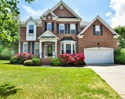107  Lennon Drive, Fort Mill image