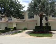 11033 Mill Creek Way N Unit 205, Fort Myers image