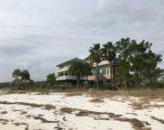 2916 Hidden Beaches Dr, Carrabelle image
