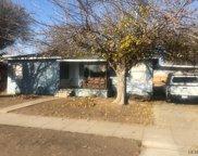 808 Wilson, Bakersfield image