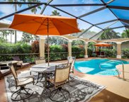 5230 Indianwood Village Lane, Lake Worth image