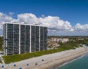 250 S Ocean Boulevard Unit #2-F, Boca Raton image