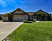 57638 Hillside Drive Drive, Goshen image