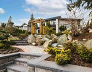 1438 Laing Drive, North Vancouver image
