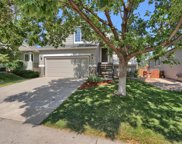 9558 Parramatta Place, Highlands Ranch image