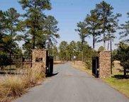1 Pine Bluff Unit -, Tallahassee image