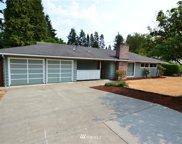 246 165th Avenue SE, Bellevue image