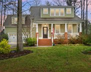 1965 Lemonwood Road, South Chesapeake image