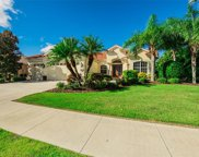 6710 Ladyfish Trail, Lakewood Ranch image