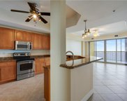 2797 1st  Street Unit 1804, Fort Myers image