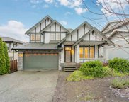 59 Maple Drive, Port Moody image